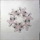 05actor-boy-print-1