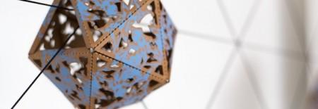 Portal, Detail